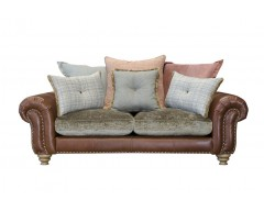 Beaconsfield Small Sofa