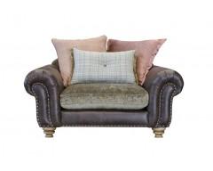Bloomsbury Snuggle Chair