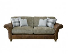 Lawry 3 Seater Sofa