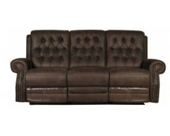 Ashbourne 3 Seater Reclining Sofa