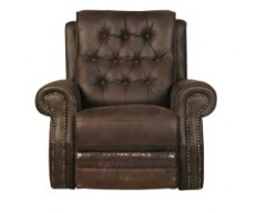 Ashbourne Reclining Chair