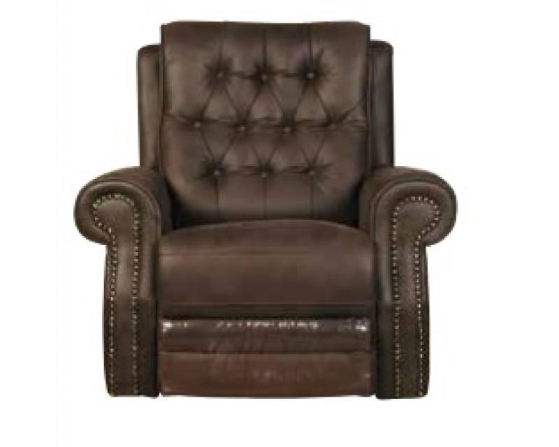 Ashbourne Reclining Chair
