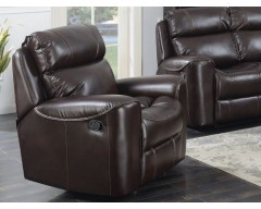 Barasso Reclining Armchair