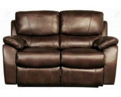 Camden 2 Seater Reclining Sofa
