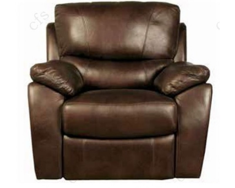 Camden Reclining Chair