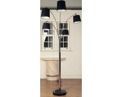 Avalon Floor Lamp