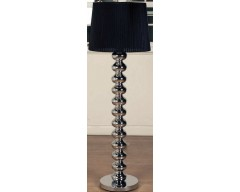 Harlem Floor Lamp