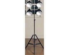 Quattro Floor Lamp