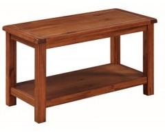 Hilton Acacia Coffee Table