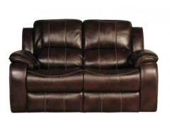 Holborn 2 Seater Reclining Sofa