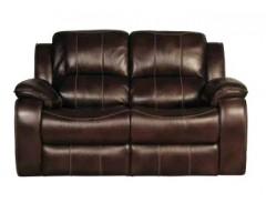 Holborn 2 Seater Reclining Sofa