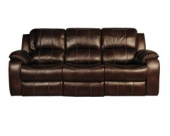 Holborn 3 Seater Reclining Sofa