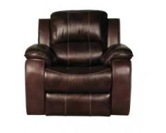 Holborn Reclining Chair