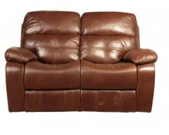 Jacky 2 Seater Reclining Sofa