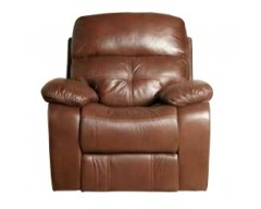 Jacky Reclining Chair