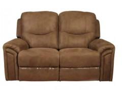 Lytham 2 Seater Reclining Sofa