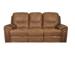 Lytham 3 Seater Reclining Sofa