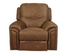 Lytham Reclining Chair