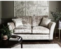 Hamley 2 Seater Sofa
