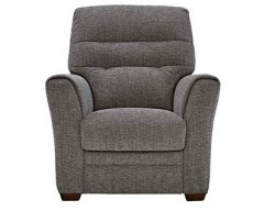 Pasadena Chair - With Recline Option