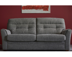 Pasadena 3 Seater Sofa - With Recline Option