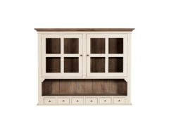 Canterbury Wide Dresser Top