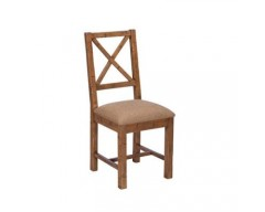 Nassau Upholstered Dining Chair