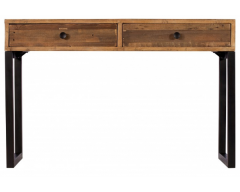 Nassau Console Table