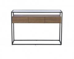Prada Console Table