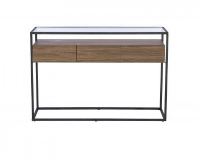 Prada Console Table