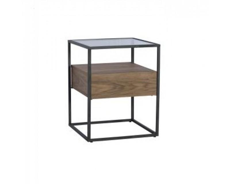 Prada Lamp Table