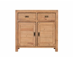 Sasha Narrow Sideboard