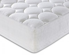 Flexcell Pocket 1000 4ft6 Double Mattress