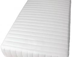 Postureform Pocket 1000 4ft6 Double Mattress