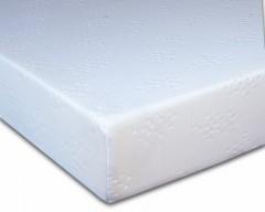 Valuepack Graduate Plus Foam Mattress