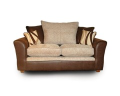 Munrow 2 Seater Settee