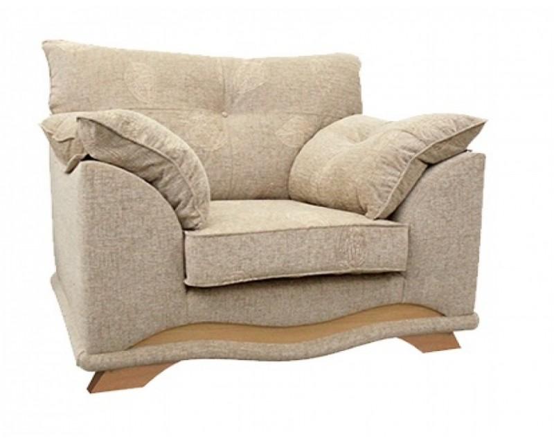Alison Chair