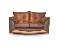 Alison 2 Seater Sofa