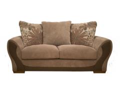 Astonne 2 Seater Sofa