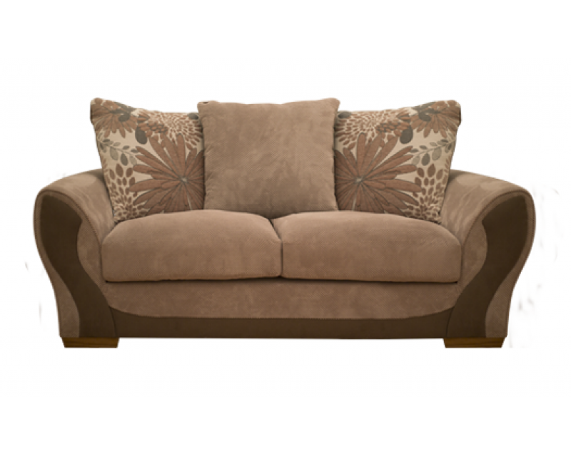 Astonne 2 Seater Sofa