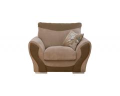 Aston Chair