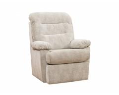 Christow Chair