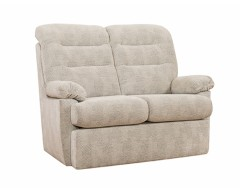 Christow 2 Seater Sofa