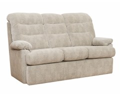 Christow 3 Seater Sofa