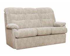 Christow 3 Seater Sofa
