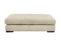 Clinton Large Footstool