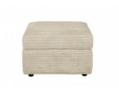 Clinton Storage Footstool