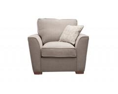 Farnborough Chair