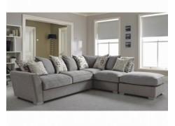 Farnborough Corner Group Sofa