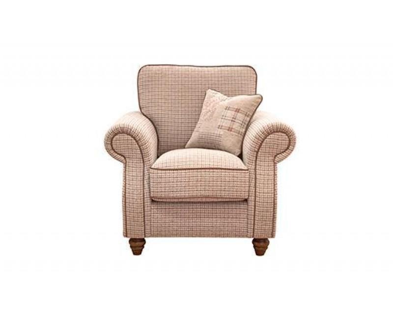 Farrow Chair